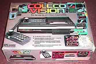 ColecoVision_Boxed.jpg